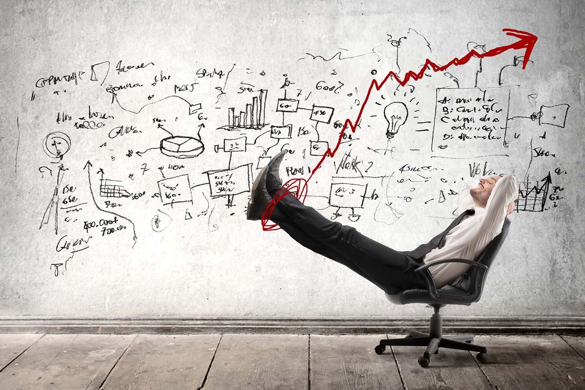 Стратегия оскара грайнда бинарных опционов